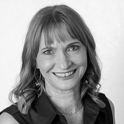 Fiona Strang