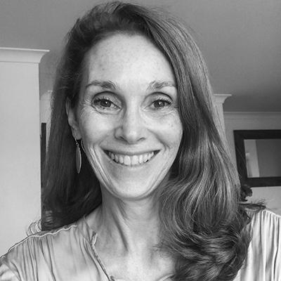 Janet Cousens