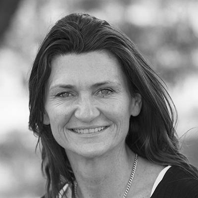 Melinda Phillips