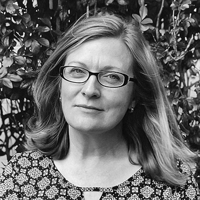 Michelle Higelin